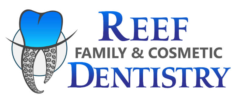 Reef Dentistry